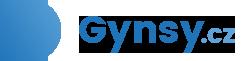 Gynekologická ambulance Svitavy